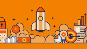 Papula-Nevinpat mukana Tekesin 5000 euron innovaatiosetelikokeilussa – paranna kilpailukykyäsi panostamalla yrityksesi aineettomaan/tärkeimpään pääomaan